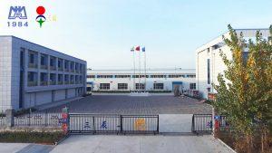 Ming-hu-refrigerator world-technology-leader