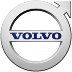 Volvo - World Technology Leader