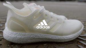 adidas-world-technology-leader