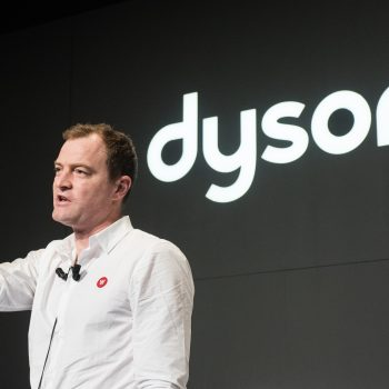 Dyson Technology Leader Jinan, China