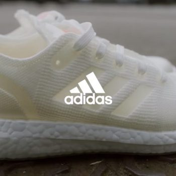 adidas-world-technology-leader